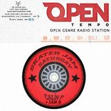 Skater Jam Saturday - Ian & Cailin  Open Tempo FM - July 26