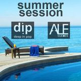 Summer Session 2017 by Ale Guedes