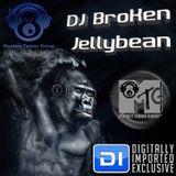 DJ BroKen & Jellybean - (MTG on DI Exclusive)