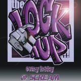 DJ MAYHEM- LOCK UP SPUNKY- 2004 - OLD SKOOL