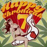 Happy Chronica 7