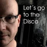 Let´s go to the disco
