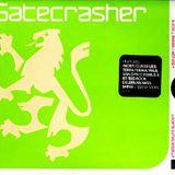 Gatecrasher Global Sound System 2000