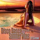 DISCO DASCO SUMMERVIBE 2014 DJ MOUSA