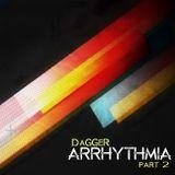 Arrhythmia (Part 2)