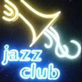 Craig's Old School Club Jazz III