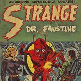 Strange Super-Science