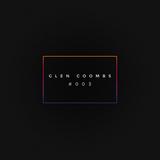 Glen Coombs | U.C.O.H | #003