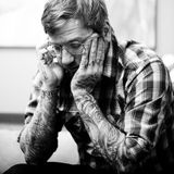 This is a War - THE DRUMS EPISODE - featuring Dallas Green (City & Colour)