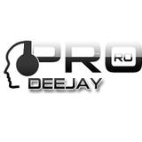 DJ Maya - Obsession @ ProDeejay Radio (Jan 24, 15)
