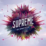 Supreme 126 with Spartaque