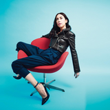 Kristin Kontrol Presents: Out of Vogue - 10th September 2018
