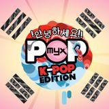 TinT #81-All K-Pop Mix Up
