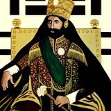 JAH IS EVERYTHING