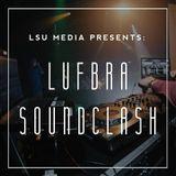 Lufbra Soundclash Final- Drum & Bass