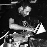 DJ HMC - Live at Club O (Den Haag-NL) - 08-1999