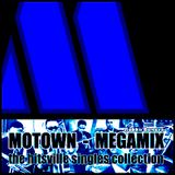 Rokko Rogers - Motown Megamix (the hitsville singles collection)