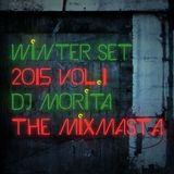 Winter Set 2015 vol.1