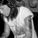 DJ Kaká Vasconcellos - Bazinga! Festa