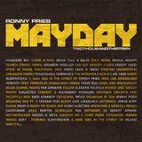 Mayday mix