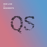 Quadrant Soundscape - Monday 18th December 2017 - MCR Live Residents