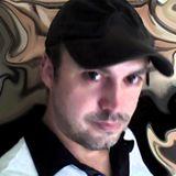DJ Paulo Rodrigues - Dance Pool Vol 012