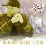 Gold Rush Miami - August 11, 2018