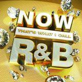 R & B Mixx Set 524 (Late 90's R&B) *  Special Exclusive Throwback R&B Hip Hop Mixx !