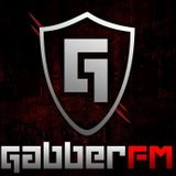 MINDESTRUCTION @ GABBER.FM (Phrenetikal Frequency Show #45) 12/02/2014