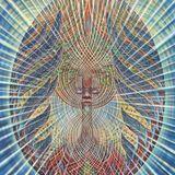 Aries Full Moon: Phoenix Rising