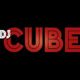 DJ Cube - Congruent Vol. 3