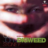 John Digweed - Global Underground- Sydney 006 (Part 2)