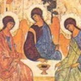Salmo responsorial: Domingo de la Santísima Trinidad (C)