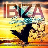Ibiza Sensations 64