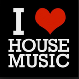 Strictly House Vol 2