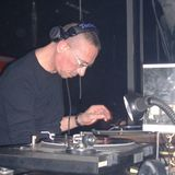 Luca Colombo @ The Base Milano Aprile 1998
