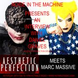 Noise In The Machine (Aesthetic Perfection Special/ Show 13)