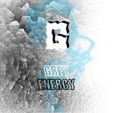 Deep House Mix January 2013