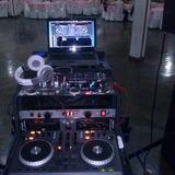 QUASAR CLUB MIX DESDE MERIDA DJ YORDI PARTE 4 TRIVAL&HOUSE .....mp3(28.0MB)