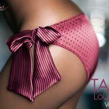 TAO Lounge 03