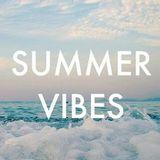 Peter Spectre - Summer Vibes 2015