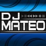 DJ MateO - Set Wrzesien 2k12 vol.9
