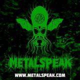 MetalsPeakInterviews - Beyond Terror Beyond Grace