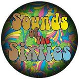 BBC Radio 2 Brian Matthew - Sounds Of The Sixties - 07 August 2004