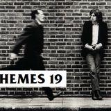 Themes 19 - Nick Drake