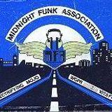 Midnight Funk Association (Summer 2K18 Gonzilla Exclusive Edition)