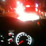 PODTUDO-JUN/JUL2012-MIXADO