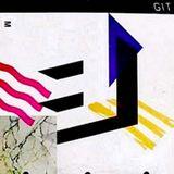 System Mix Equalizer 87-18 Español Rock Chuy Montañez DJ Realizado en Diciembre 19 1987