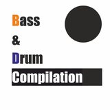 Табилан ФМ - Изучаем барабан и бас /// Tabilan FM - Studying the Drum & Bass