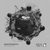 Reactor Room 2.0